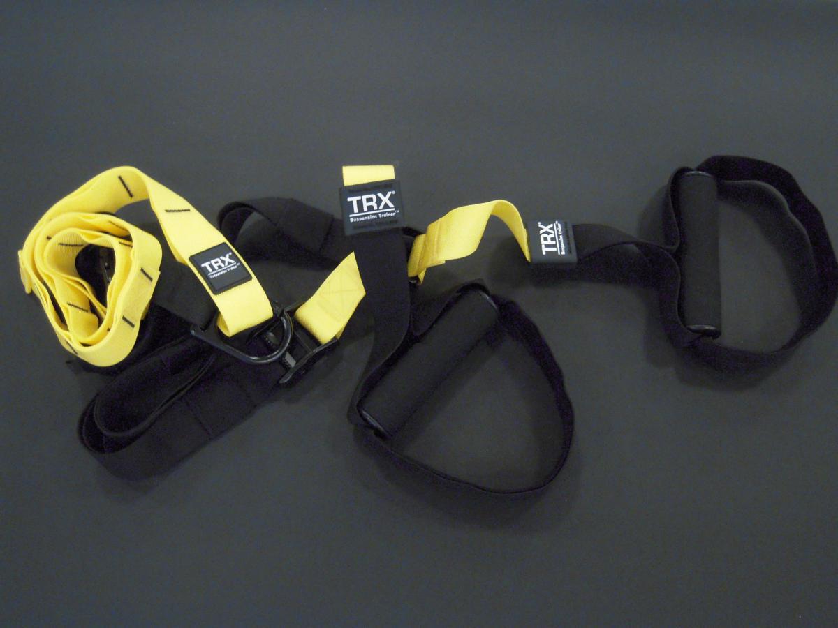 equipamiento-_7796393526_o